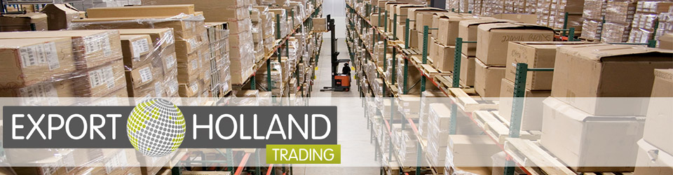 Export Holland Group